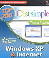 Windows XP et Internet - Trucs & Astuces.pdf
