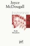 Ruth Menahem - Joyce McDougall.