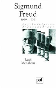 Openwetlab.it Sigmund Freud. Volume 4, 1920-1939 Image
