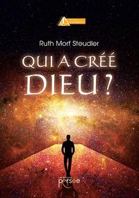 Qui a créé Dieu ?.pdf