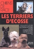 Ruth O'connor - Les Terriers d'Ecosse.