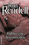 Ruth Rendell - .