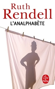 Ruth Rendell - L'Analphabète.
