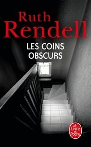Epub ebook collection télécharger Les coins obscurs par Ruth Rendell 9782253086581 (French Edition) MOBI