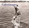 Ruth Silverman - Cabotinages - Les plus belles photos de chiens.