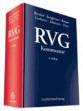 RVG-Kommentar.