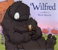 Ryan Higgins - Wilfred.