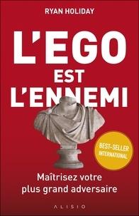 Lego est lennemi.pdf