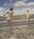 Ryan McGinley - Ryan McGinley - Whistle for the wind.