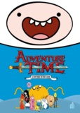 Ryan North et Shelli Paroline - Adventure Time Tome 1 : Le retour du roi Liche.