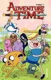 Ryan North et Shelli Paroline - Adventure Time Tome 2 : .