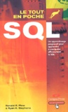 Ryan Stephens et Ronald Plew - SQL.