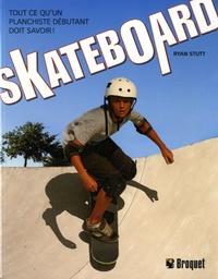 Corridashivernales.be Skateboard Image