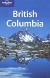 Ryan Ver Berkmoes et Graham Neale - British Columbia.