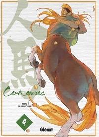 Centaures Tome 4.pdf