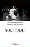 Ryôko Asuka - Solitude.