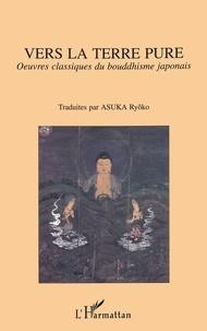Ryôko Asuka - Vers la Terre Pure.