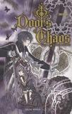Ryoko Mitsuki - Doors of chaos Tome 3 : .