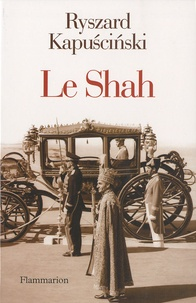 Le Shah.pdf