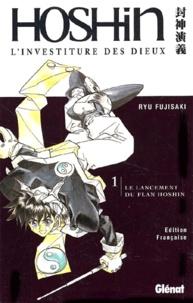 Ryu Fujisaki - .