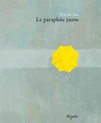 Le parapluie jaune.pdf