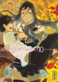 Ryu Mizunagi - Witchcraft Works Tome 10 : .