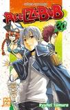 Ryuhei Tamura - Beelzebub Tome 20 : .