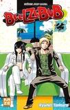 Ryuhei Tamura - Beelzebub Tome 23 : .