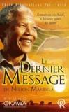 Ryuho Okawa - Le dernier message de Nelson Mandela - Entretien exclusif, 6 heures après sa mort.