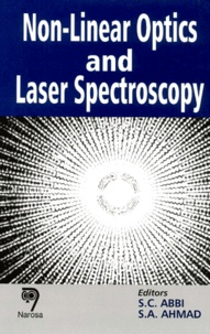 Non-linear optics and laser spectroscopie.pdf