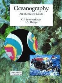OCEANOGRAPHY. An Illustrated Guide.pdf