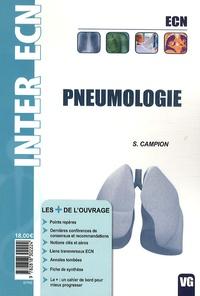 Pneumologie - ECN.pdf