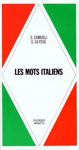 S Camugli et Georges Ulysse - .
