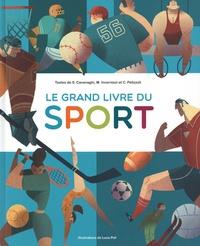 Le grand livre du sport.pdf