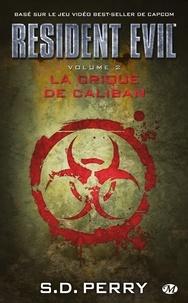 Resident Evil Tome 2.pdf