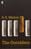 S-E Hinton - The Outsiders.