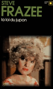 S Frazee - La Loi du Jupon.