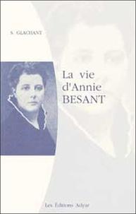 La vie dAnnie Besant.pdf