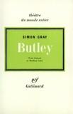 S Gray - Butley.