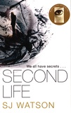 S-J Watson - Second Life.