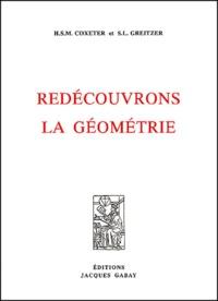 Redécouvrons la géométrie.pdf