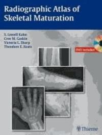 Radiographic Atlas of Skeletal Maturation.pdf