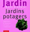 S Stein - Jardins  potagers.