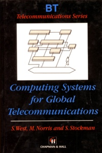 COMPUTING SYSTEMS FOR GLOBAL TELECOMMUNICATIONS.pdf