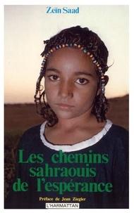Les chemins sahraouis de lespérance.pdf