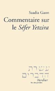 Commentaire sur le Séfer Yetzira.pdf