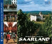 Saarland - Landschaft, Kultur und Geschichte.
