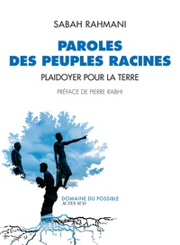 Collections Amazon e-Books Paroles des peuples racines  - Plaidoyer pour la Terre par Sabah Rahmani MOBI PDB