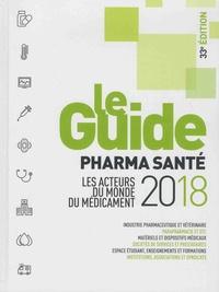 Le guide pharma santé.pdf