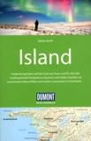 Sabine Barth - Island. 1 Plan détachable